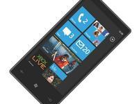00C8000003459672-photo-windows-phone-7.jpg