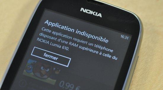 0226000005284730-photo-test-lumia-610-nokia.jpg