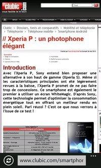 00c8000005263132-photo-lumia-710.jpg