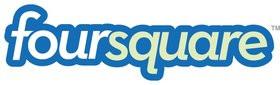 0118000003858180-photo-logo-foursquare-gb.jpg