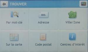012c000004416380-photo-menu2.jpg