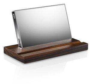 012c000007837653-photo-lacie-mirror.jpg
