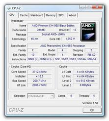 000000F502037880-photo-amd-phenom-ii-x4-955-cpu-z-oc-1.jpg