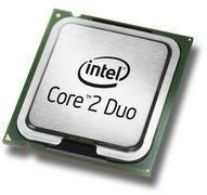 00FA000000483593-photo-processeur-intel-core-2-duo-e6320.jpg