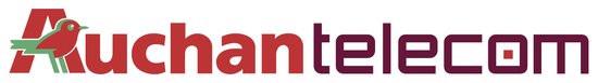 0226000005007288-photo-logo-auchan-telecom.jpg