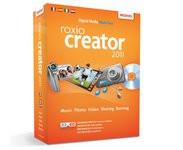 0000009603482004-photo-roxio-creator-2011-boite.jpg