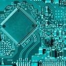 0082000004846804-photo-circuit-lectronique.jpg