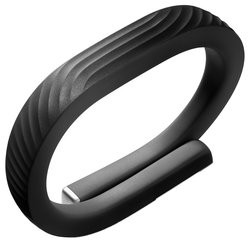 00FA000006836118-photo-jawbone-up24.jpg