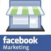 00AA000005419779-photo-facebook-marketing.jpg