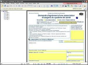 012c000000492037-photo-foxit-pdf-dition-de-formulaires.jpg