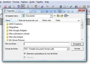 012c000000492040-photo-openoffice-org-exportation-au-format-pdf.jpg