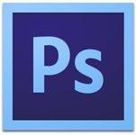 0000009605052512-photo-photoshop-cs6-logo.jpg