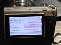 00c8000003577134-photo-sony-nex-5-maj-firmware.jpg