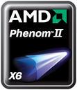 0000008203142070-photo-amd-phenom-ii-x6-logo.jpg