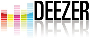 0168000003166282-photo-logo-deezer.jpg