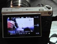 00c8000003577138-photo-sony-nex-5-maj-firmware3.jpg
