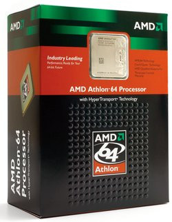 00FA000000103805-photo-bo-te-amd-athlon-64.jpg