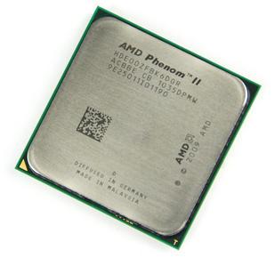 0000012203806388-photo-amd-phenom-ii-x6-1100t-cpu-3.jpg
