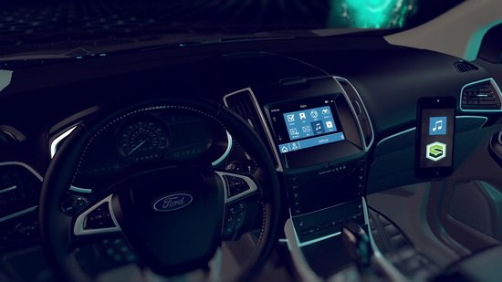 0226000008306400-photo-ford-smartdevicelink.jpg