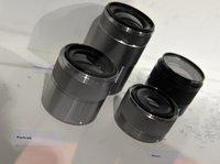00c8000003577144-photo-sony-nex-5-objectifs-e-mount.jpg