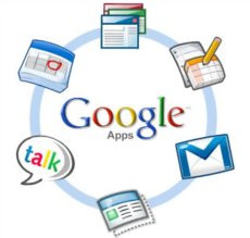 00E6000002303532-photo-google-apps-logo.jpg