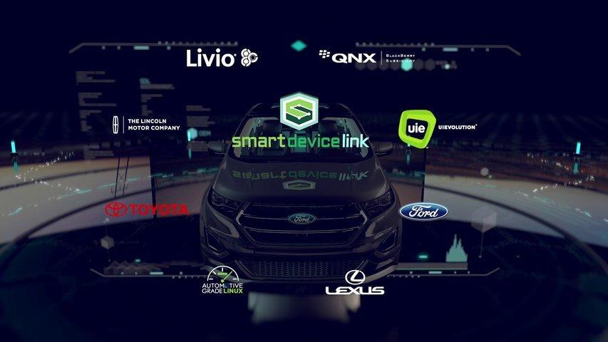 0355000008306398-photo-ford-smartdevicelink.jpg