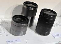 00c8000003577146-photo-sony-nex-5-objectifs-e-mount2.jpg