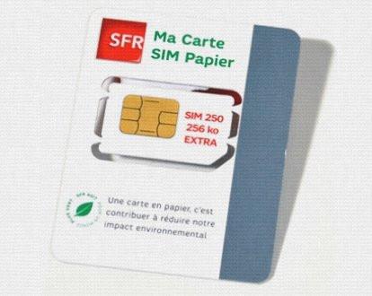 04759138-photo-carte-sim-papier-sfr.jpg