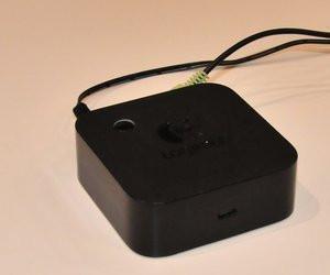 012C000003899362-photo-logitech-wireless-speaker-adapter.jpg