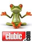 0000009601769314-photo-mike-monnier-clubic-top-jeux-gratuits-pause-caf.jpg