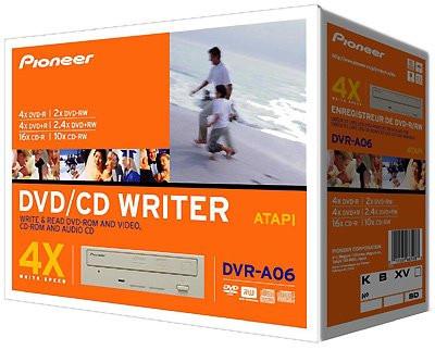 0190000000058830-photo-bo-te-pioneer-dvr-a06.jpg