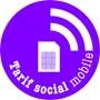 04067102-photo-logo-tarif-social-mobile.jpg