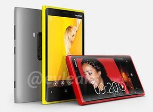 012C000005382553-photo-windows-phone-8-lumia.jpg
