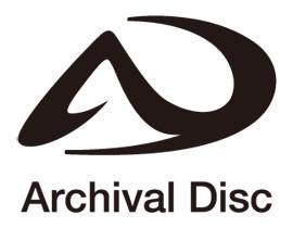 07223564-photo-archival-disk.jpg