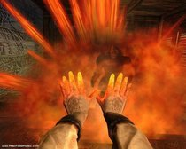00d2000000204678-photo-dark-messiah-of-might-magic.jpg