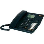 00B4000007353046-photo-t-l-phone-fixe-t-l-phone-filaire-alcatel-temporis-780.jpg