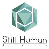 08421456-photo-still-human.jpg