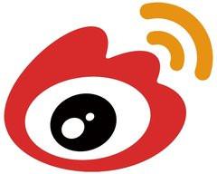 00F0000006834770-photo-weibo.jpg