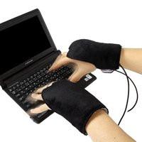 00C8000003854250-photo-usb-ninja-warming-gloves.jpg