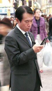 00B4000001921702-photo-live-japon-fiabilit-et-confiance.jpg