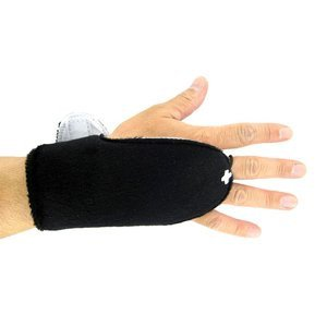 012c000003854230-photo-usb-ninja-warming-gloves.jpg