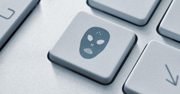 0258000008315104-photo-botnet-malware-ban.jpg