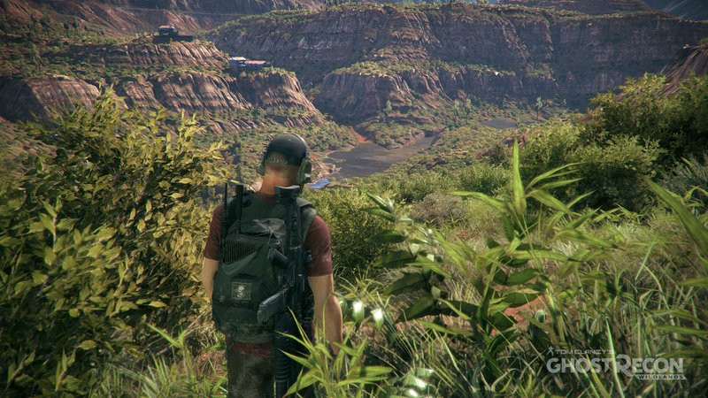 0320000008473040-photo-ghost-recon-wildlands.jpg