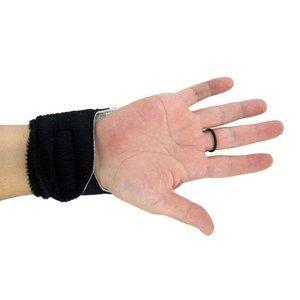 012c000003854248-photo-usb-ninja-warming-gloves.jpg