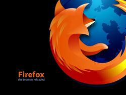 00FA000000096849-photo-wallpaper-firefox-noir.jpg