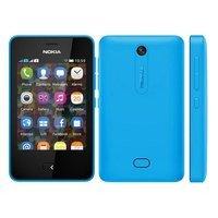 000000c806607410-photo-t-l-phone-portable-nokia-asha-501-double-sim-cyan.jpg