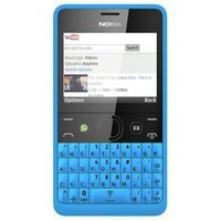 000000c806138552-photo-t-l-phone-portable-nokia-asha-210-double-sim-bleu.jpg