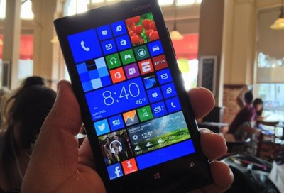 0190000006095308-photo-windows-phone-full-hd.jpg