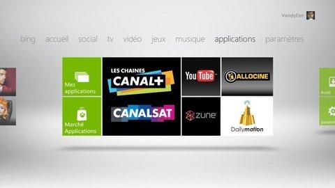 01e0000004637290-photo-nouvelle-interface-xbox-360.jpg