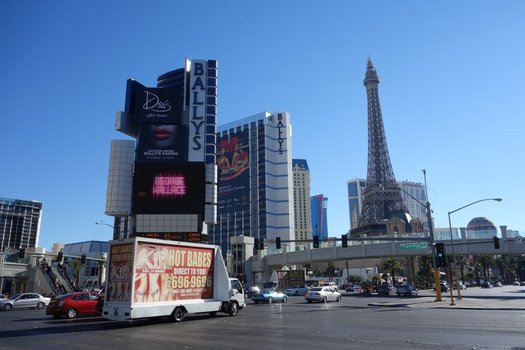 020d000007020724-photo-las-vegas-strip.jpg